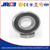 High performance bearing 1905317 with great low prices