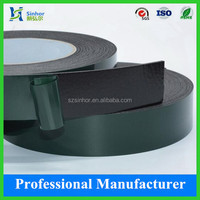 Best Quality Double Sided Acrylic Self Adhesive PE Foam Tape For Furniture, Auto Decoration,Contraction