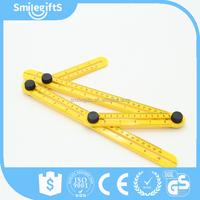 Angle Templater Angle Square Ruler Measuring Tool Angle Measuring Tool