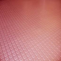 Waterproof interlocking pvc vinyl flooring plank from Everjade