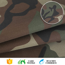 best selling low price china supplier cotton twill fabric