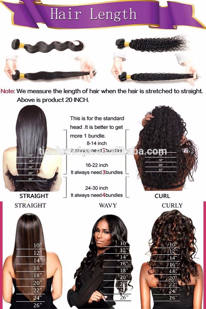 Grade 9A super quality 180% density kinky Curly Full Lace wig virgin real brazilian human hair wigs for black women