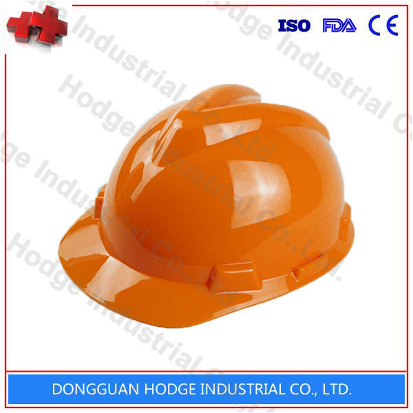 Safety helmet custom industrial safety helmet for sale