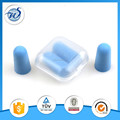 Foam PU earplugs Bulk