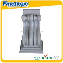 High quality and green product cornice