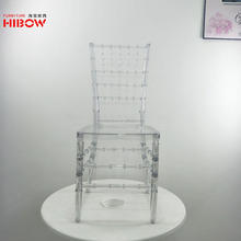 white wholesale chiavari chairs for sanctity wedding