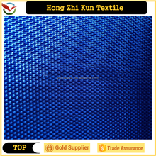 1680D Ballistic Nylon Fabric,DWR Finish,PU Coating