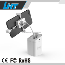 LHT X-power mobile phone sensor holder