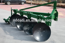 Dadi Mounting Disc Plough and Disc Plow and Disk Plough