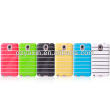 High quality tpu case for samsung galaxy note 3 N9002 cover,anti-shock case for samsung galaxy note 3