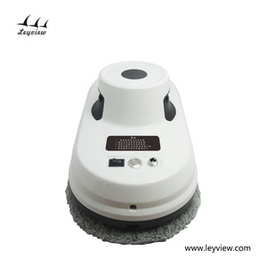 Wholesale Automatic Anti-Fall Smart Window Cleaning Robot In Vacuum Cleaners
