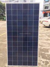 Energy Saving Poly Solar Panel 300W Solar Panels For Home Solar Panels Price