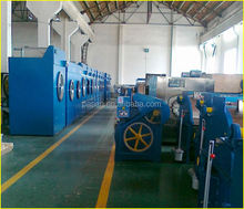 Sheep Wool Cleaning Machine/Industry Washing Machine for Hotels,Laundry