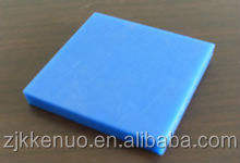 Food grade hdpe sheet/High Density Polyethylene/thick hdpe panel from China