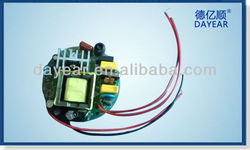 HOT! Moso led driver 350MA