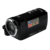 ORDRO  best cheap video camcorder 108 720P digital camera 32G SD card digital camcorder