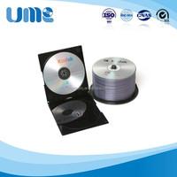 Kodak CD-R 700MB 52X wholesale blank musically cd dvd
