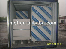 low price/high quality gypsum board factory/picture of gypsum board