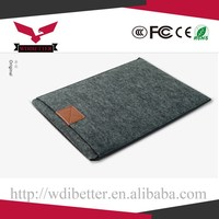 Notebook Laptop Computer Sleeve Bag For IPad 2 And Tablet PC