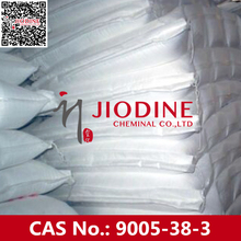CAS: 9005-38-3 Emulsifiers,Thickeners,Stabilizers Type Sodium Alginate Price Cosmetics Use