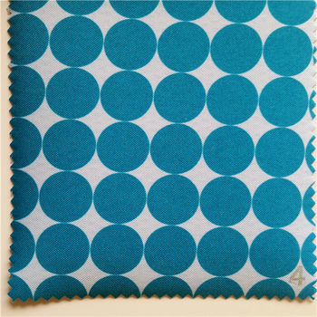 300D*300D polyester fabric Upholstery fabric textile