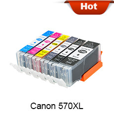 Black toner cartridge NPG51 for Canon copier IR 2525i/2520i/2530i NPG 51 toner