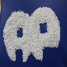 high quality film grade/small hollow/blown film grade hdpe 5021 PP granules raw material price