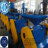 Waste Tire Recycling Machine/Used Tire Recycling Plant