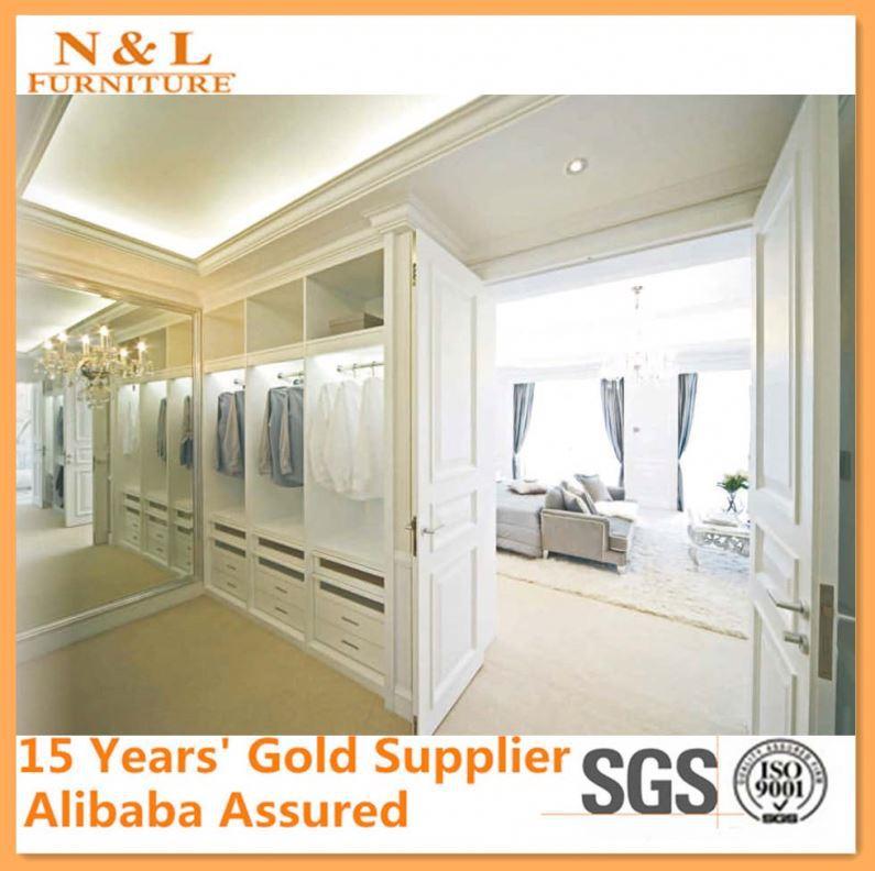 N L Luxury Living Room Furniture Dubai Furnture For Living Room Modern Furniture Buy Luxury