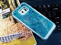 Supply all kinds of for iphone case 4.7,new 2015 for iphone case,sublimation blank flip case for iphone 6