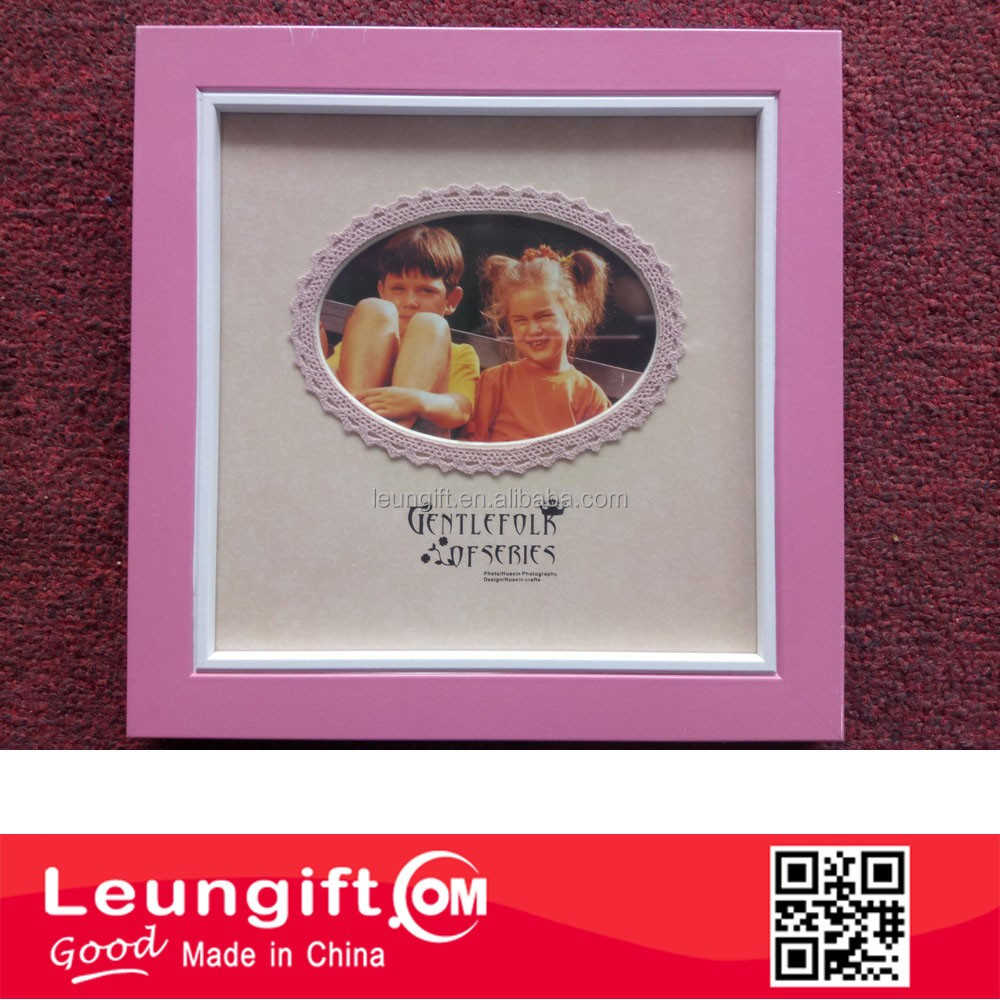 China matted frames china matted frames manufacturers and china matted frames china matted frames manufacturers and suppliers on alibaba jeuxipadfo Image collections