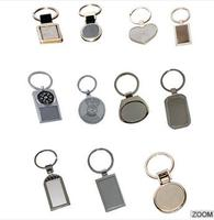 Metal Key Chain in Dubai | Key chain in Dubai |Custom printed Key chain