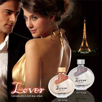 2015 original designer sex spray perfume fragrance