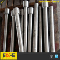 nickel alloy valve stem key