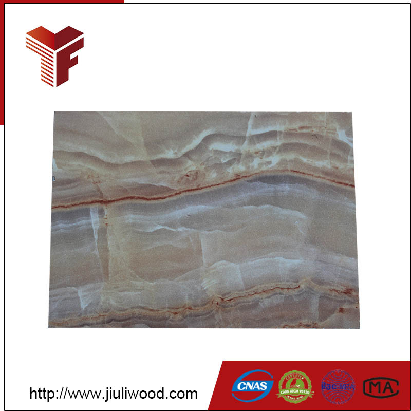 quality fire rated melamine board made in china