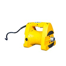 Top Quality Construction Concrete Vibrator 220v poker