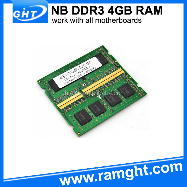 Types of motherboard tested 4gb ddr3 ram laptop accepted paypal