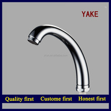 modern style s.s/brass tap water faucet parts / showee faucet /tap aerator