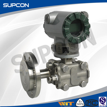 Fully stocked factory directly data logger storage pressure transmitter of SUPCON