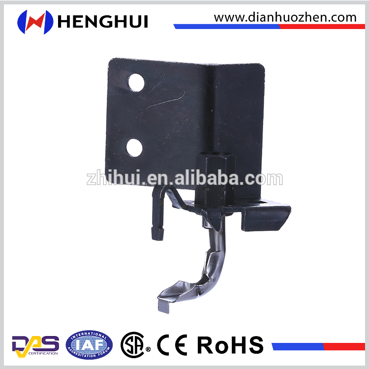 high quality chinese supplier universal ods pilot burner yp-001 used in gas heater