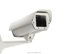 Yes Customized OEM ODM all types CCTV camera wireless 720P 1080P H . 265 H . 264 CCTV camera