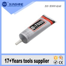Multipurpose Adhesive b7000 DIY Tool Cellphone Touch Screen Lcd Glue