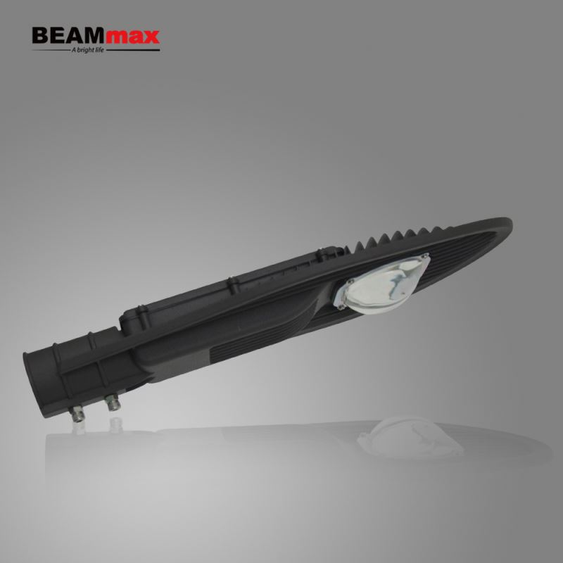 Custom Design Available Off Road Light Bar Rear Light