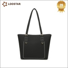 Wholesale Widely Used Best Prices China Wholesale Euro Tote Bag