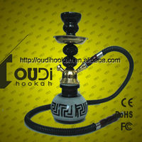 khalil mamoon new world cup hookah narguile electric best design shisha