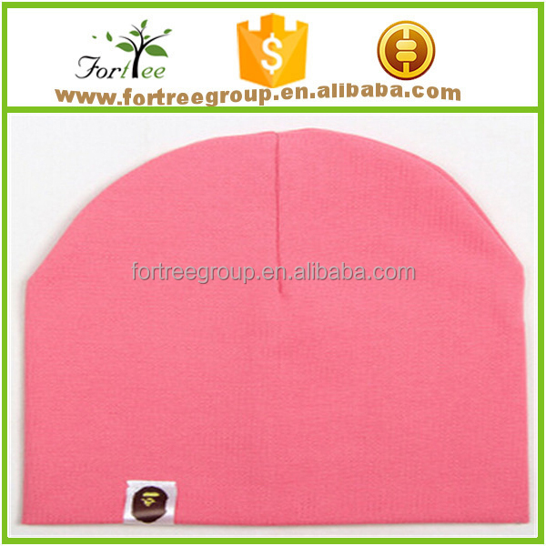 sublimation baby beanie hat toddler hat