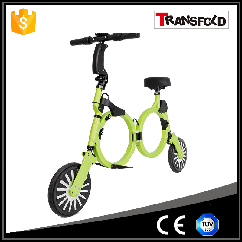 High quality green power electric sport bike adult