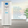 hendrx portable air atmospheric water generator wholesale price