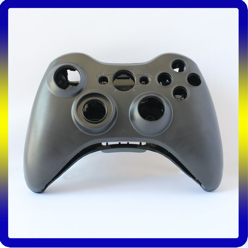 Replacement shell for Xbox 360 Controller Shell for xbox 360 shell case