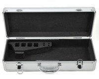 RC Helicopter 250 1 Aluminum Carrying Case
